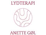 Anette Gøl